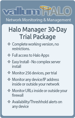 Halo-manager-download-call-out-box