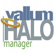 Vallum Software announces the release of Halo Manager Version 2.0.0